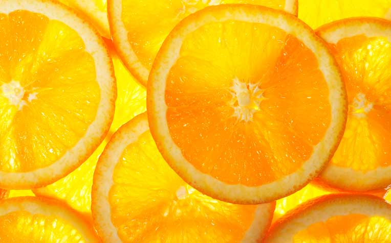 The Vitamin C Story! All you need to know