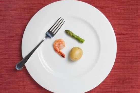 Not Losing Weight? These are some reasons why…